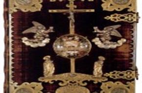 injil, kitab, kristen