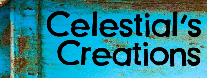 Celestial&#39;s Creations