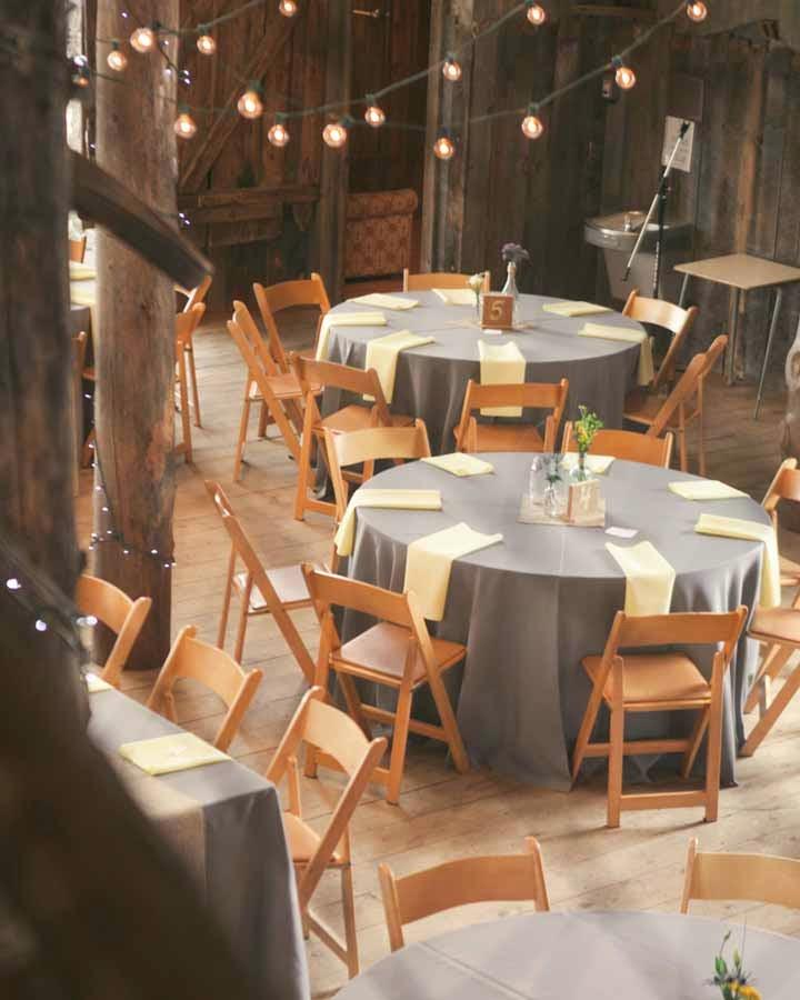 Rustic Romantic Wedding Decorations Canada pictures
