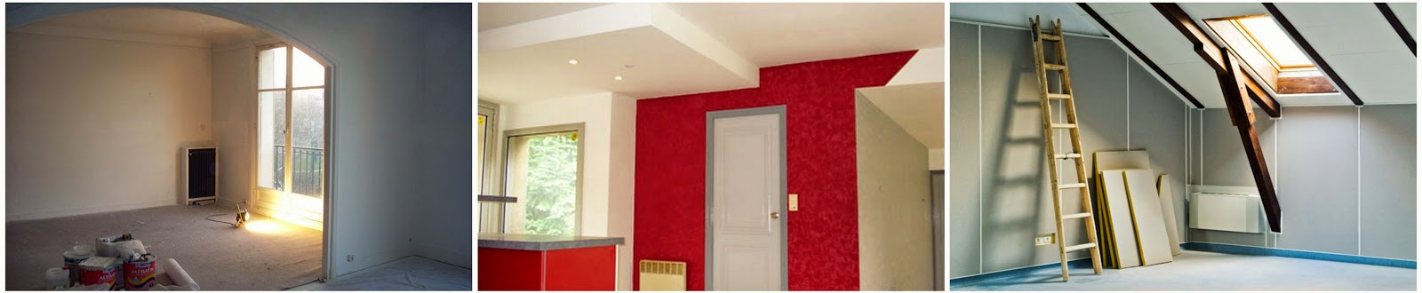 prix renovation peinture appartement au m2 l 39 artisan peintre lehmanerenove. Black Bedroom Furniture Sets. Home Design Ideas