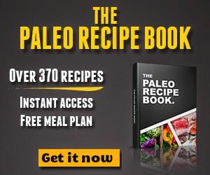 http://paleorecipebookemailform.gr8.com/