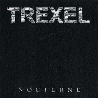 Trexel - Nocturne (1995)