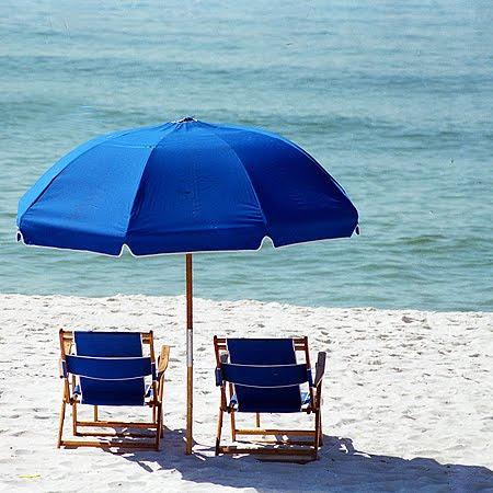 Beach Chair Rental Shores Of Panama