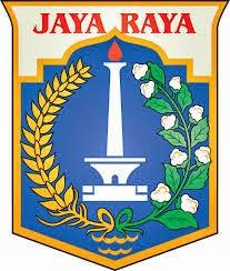Hasil TKD CPNS Pemprov DKI Jakarta 2014