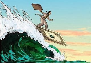 stock-investments-3.jpg