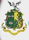 Christ Church School Byculla Logo