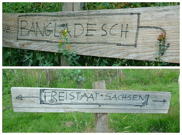 friedensgarten,osnabrück,garten,naturgarten,meinosnabrück,osnabrueck