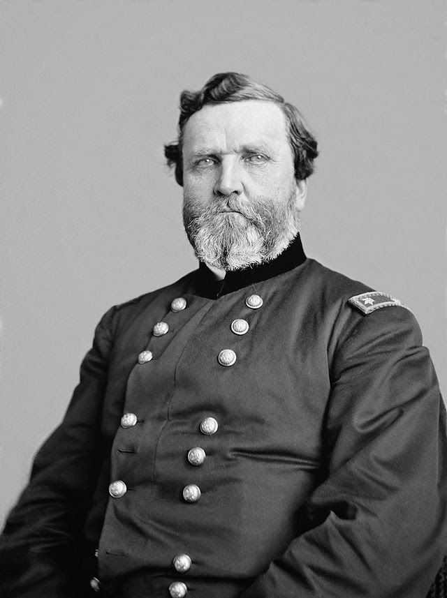 What specific campains would Edward McGehee have been a part of during the French and Indian War?