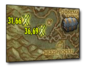 wow treasure hunt guide