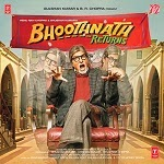 Bhoothnath 2 Returns 2014 song