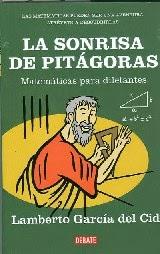 La sonrisa de Pitágoras