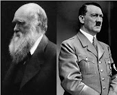 Hitler-Darwin Connection