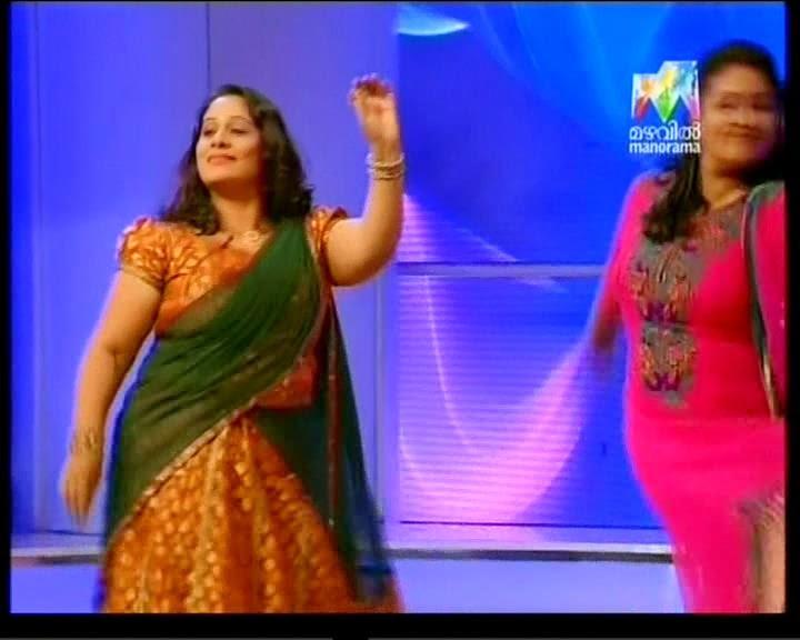 Pics In Transparent Half Saree Photos - Actress Low Hip Saree Photos ...