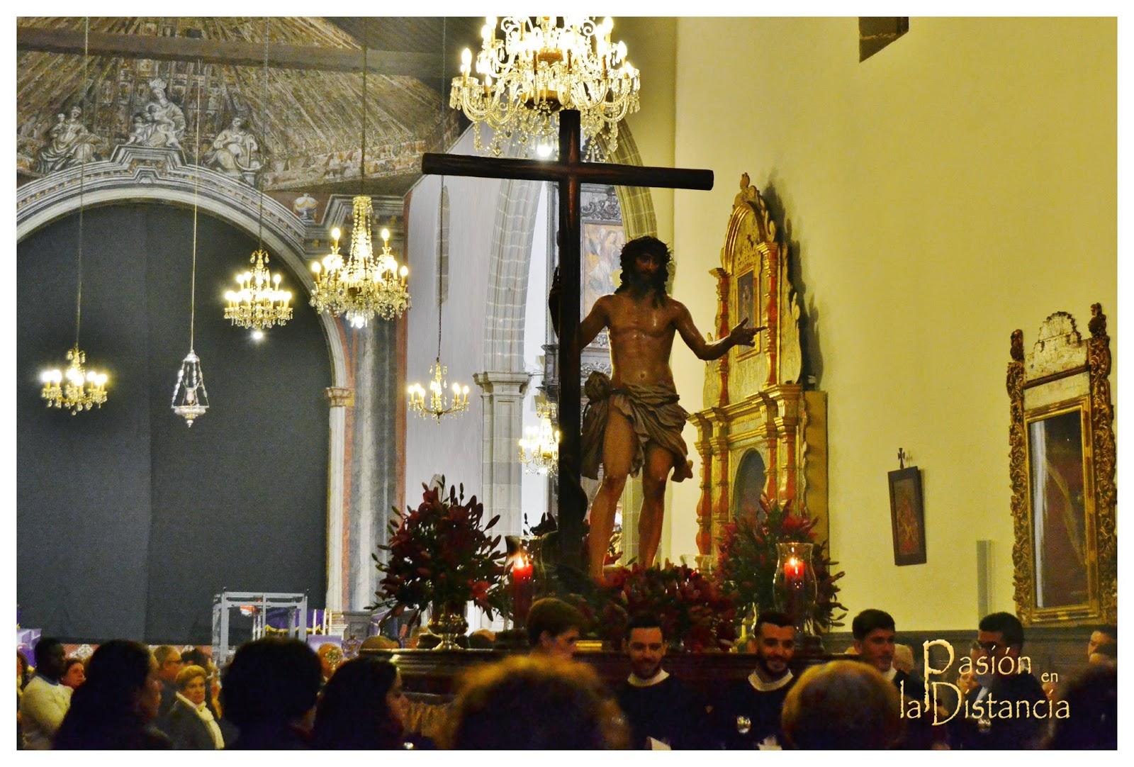 Procesión-Señor-La-Salud-San-Juan-La-Orotava-2015