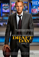 Draft Day Online
