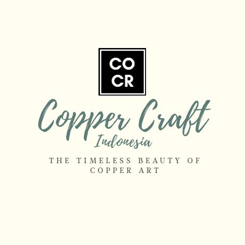 Copper Craft Indonesia