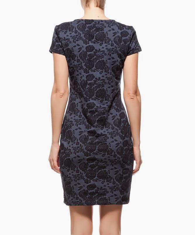 desenli 2 Koton 2014   2015 Elbise Modelleri, koton elbise modelleri 2014,koton elbise modelleri 2015,koton elbise modelleri ve fiyatları 2015,koton elbise modelleri ve fiyatları 2014
