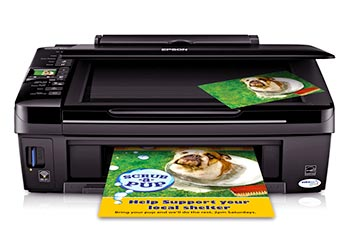epson xp-420 printer reviews