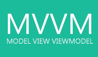 Buenas prácticas MVVM
