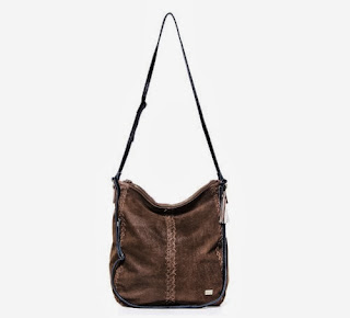 http://www.nordljus.net/se/art/deco-leather-bag-brown-pipol-s-bazaar.php