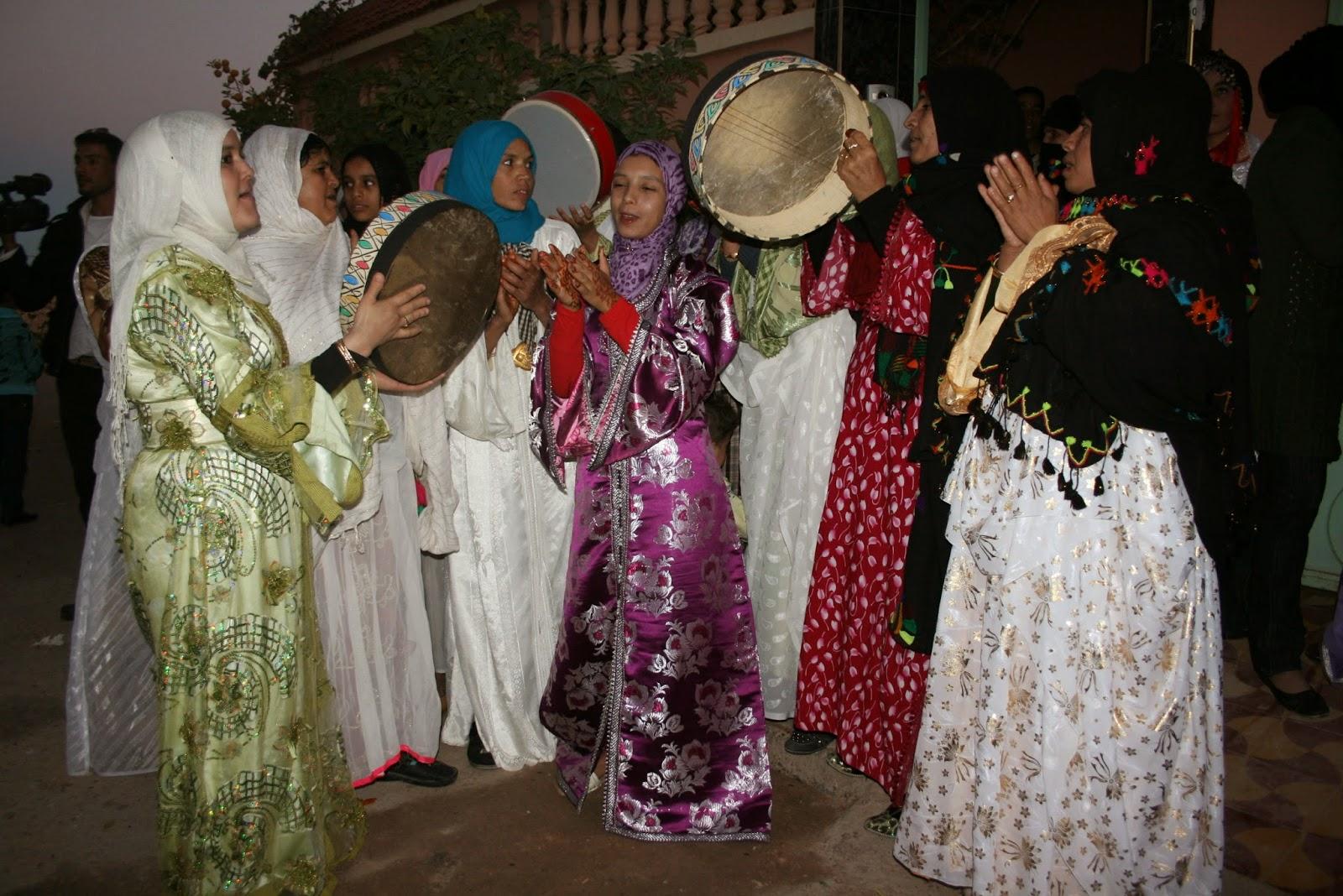 viajes a marruecos, desierto bereber, kasbah luna del sur, marrakech, aventura