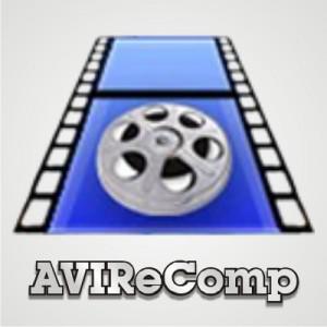 software avi recomp
