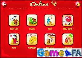 tai game offline miễn phí ionline 302 cho dien thoai cam ung