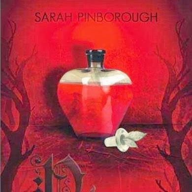 Contes des Royaumes, tome 1 : Poison de Sarah Pinborough
