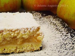 http://abcmojejkuchni.blogspot.com/2012/10/placek-z-jabkami-dla-alergikow.html
