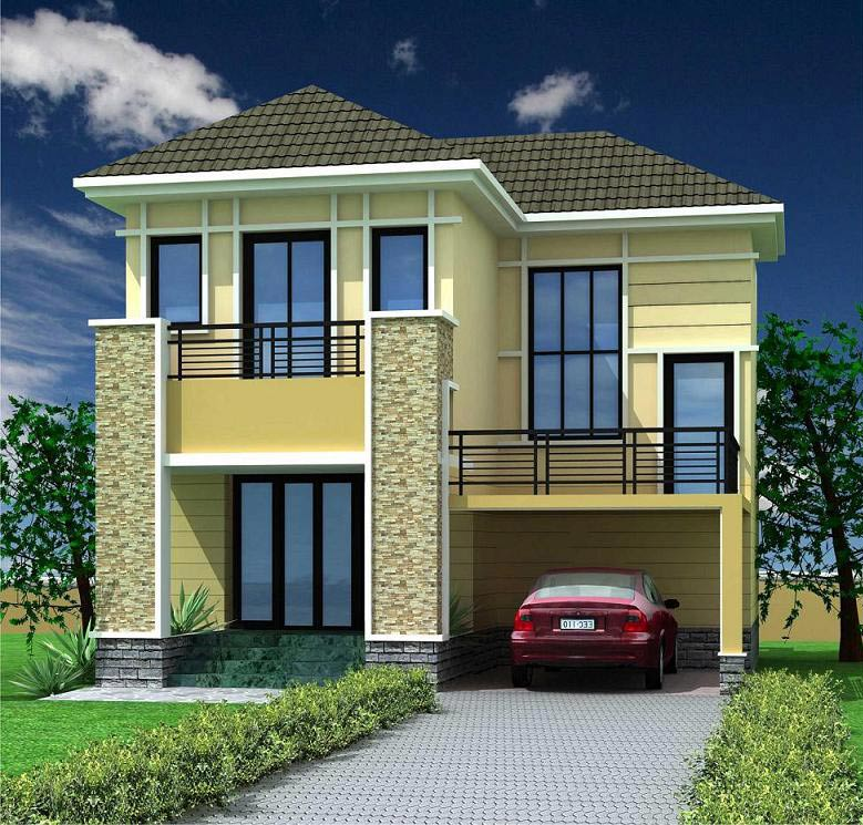 Sramhomes: DELUXE INDEPENDENT DUPLEX VILLAS FOR SALE