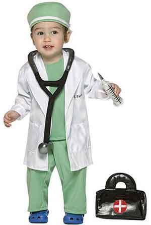 http://2.bp.blogspot.com/-wUlkuMM1Y-k/Ta57dVtcwrI/AAAAAAAABfw/TeIhLBfH2qw/s1600/dokter-cilik.jpg