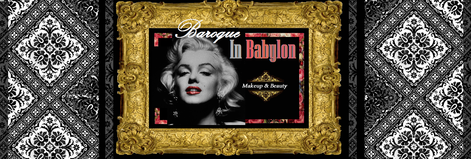 Baroque In Babylon