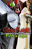 """Gypsy Knight"" M/M/F menage. Jan. 11, 2012"