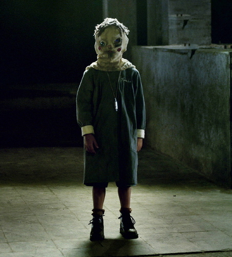 the reflection of societys fears in horror movies