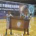 Los Montero se destacaron en el mundial de Básquet en China