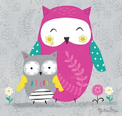 F R E E Owl Lover 2015 Calendar