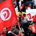 بركان البطالة في تونس ينذر بثورة ثانية