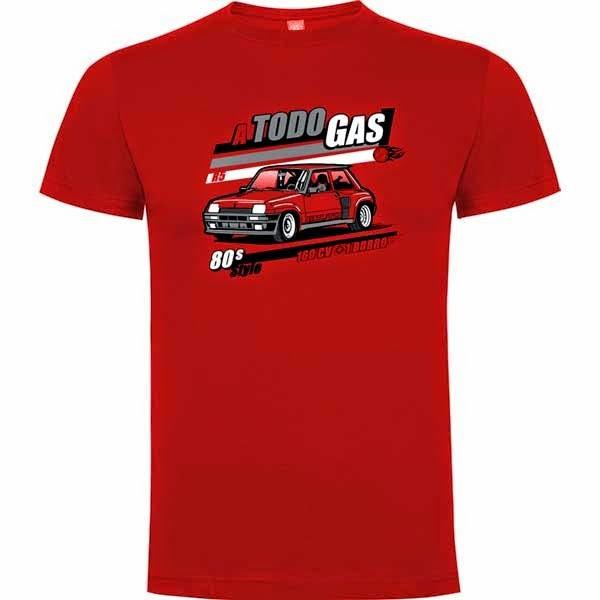 http://www.reizentolo.es/es/camisetas-manga-corta/122-camiseta-atodogas.html