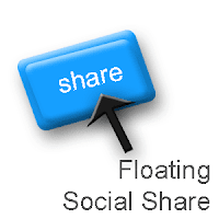 floating-tombol-share-blogger