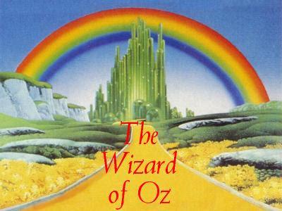 http://2.bp.blogspot.com/-wUqlr_TiGxs/UVrkM-Vwp6I/AAAAAAAAYD0/cCIUTeR5_u4/s400/wizard-of-oz-pbodz7.jpg