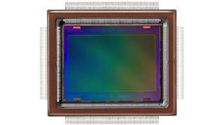 http://freshsnews.blogspot.com/2015/09/10-canon-250-mpixel.html