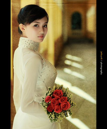 Most lovely girls in Ao dai, ao dai beautiful girl, vietnamese girl in Ao dai, hot girl in Ao dai, Vietnamese hot school girl, Áo dài nữ sinh Việt Nam đẹp nhất