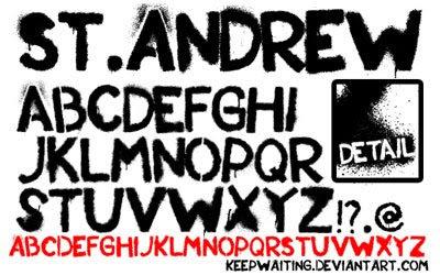 urban-font-graffiti-text