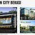 Golden City Bekasi 2
