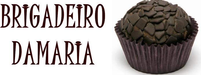 BRIGADEIROS & TORTAS PERSONALIZADOS