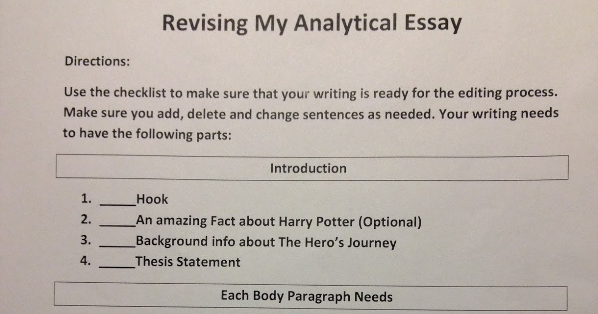 Candy Essay Usa High School Essay Instruction Form Process Analysis Essay How To Write  A Thesis Statement For Write Introduction Paragraph Essay also My Mother Is My Hero Essay Thesis Statement For Comparison Essay Essay On Health And Fitness  Essay Layouts