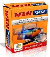 Free WinSnap 4