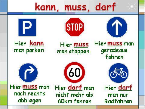 Deutsche Verben automatisch konjugieren  Lingolia Deutsch