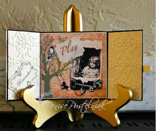http://thruthelookingglass-glassgraffitix2.blogspot.com/2013/11/lunagirl.html