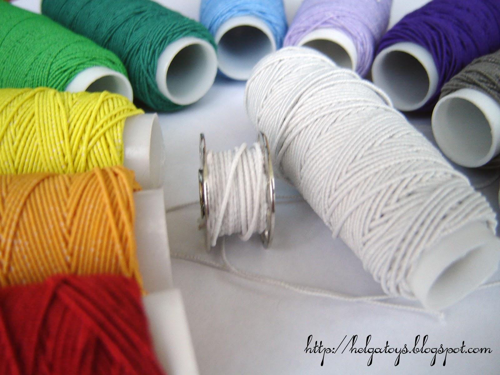 Машинка для вязания рукавов
